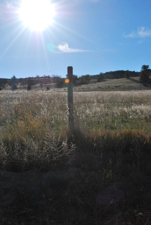 Mags 8th grad, summer, ranch photos 197